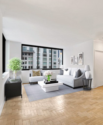 62 west 62nd street 14e the allegro condominium for 116 west 23rd street 5th floor new york ny 10011